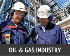 oil and gas workwear and unifoms