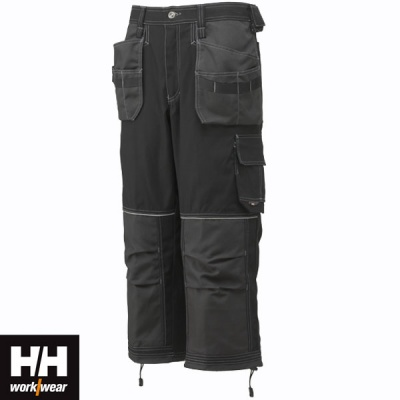 Helly Hansen Chelsea Construction Pirate Pant - 76442