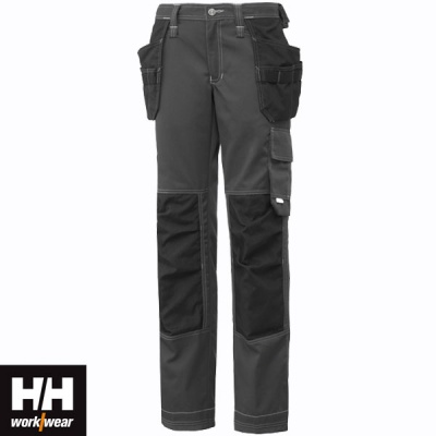 Helly Hansen Womens West Ham Construction Pant - 76467