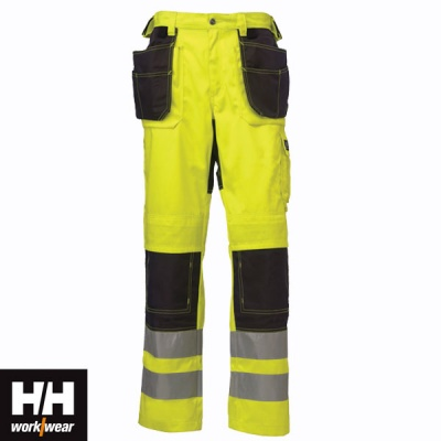 Helly Hansen Bridgewater Construction Pant - 76494