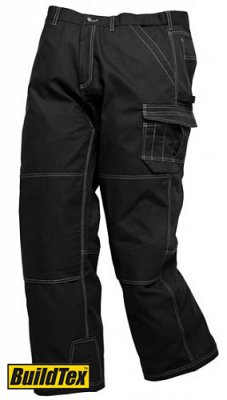 Portland Trousers - BP53