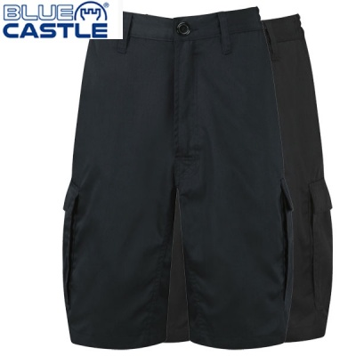 Workforce Work Cargo Shorts - 820