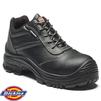 Dickies Alto Safety Shoe- FC23344