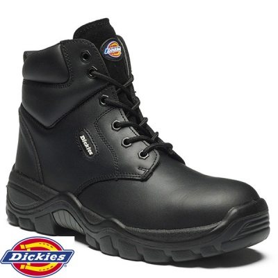 Dickies Newark Boot - FA9003