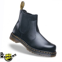 Dr Martens ICON Safety Boot - 2028