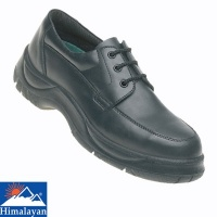 Himalayan Wide Grip Safety Shoe - 310