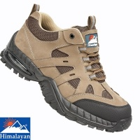 Himalayan Honey Air Bubble Safety Trainer - 4042
