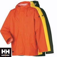 Helly Hansen Mandal Jacket - 70129