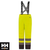 Helly Hansen Alta Insulated Pant - 70445
