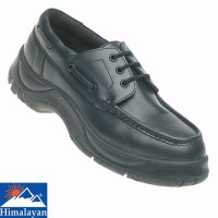 Himalayan Wide Grip Boat Safety Shoe - 710