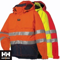 Helly Hansen Ludvika Jacket - 71376