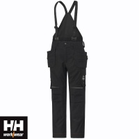 Helly Hansen Chelsea Shell Pant - 71414