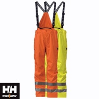 Helly Hansen Rothenburg Pant - 71427