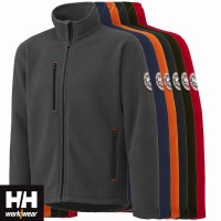 Helly Hansen Langley Fleece - 72112
