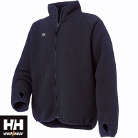 Helly Hansen Liestal Jacket - 72289