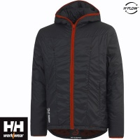 Helly Hansen Oslo H2 Flow Insulator - 73363