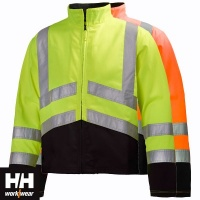 Helly Hansen Alta Jacket - 76196