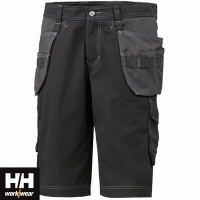 Helly Hansen West Ham Construction Shorts - 76421