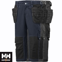 Helly Hansen West Ham Pirate Pant - 76422