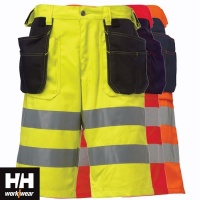 Helly Hansen Bridgewater Shorts - 76495