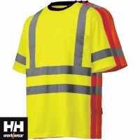 Helly Hansen Kenilworth T-Shirt - 79086