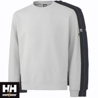 Helly Hansen Salford Sweater - 79183