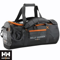 Helly Hansen Duffel Bag 50L - 79563