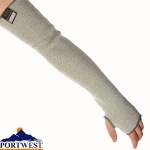 18 Inch (45cm) Cut Resistant Sleeve - A690