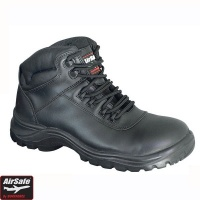 Combat Safety Boots Workforce Airsafe - ASC3