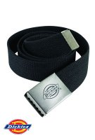 Dickies Canvas Belt - BE500