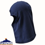 Fleece Balaclava - CS20
