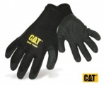 Cat Thermal Gripster Gloves - 17410