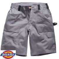 Dickies Grafter Duo Tone 210 Shorts - WD4979