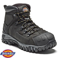 Dickies Medway Super Safety Hiker - FD23310