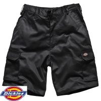 Dickies Redhawk Cargo Shorts - WD834