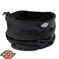 Dickies Winten Neck Gaiter - TH8000