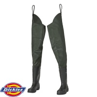 Dickies Winton Thigh Wader - FW13106