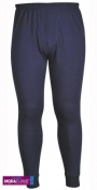 Flame Retardant Anti Static Leggings - FR14
