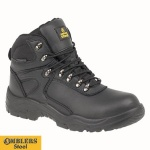 Amblers Waterproof Safety Boot - FS218