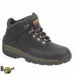 Dr Martens Air-Wair Safety Boots - FS61