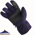 Fleece Glove Insulatex Lined - GL12