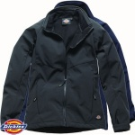 Dickies Foxton Ladies Jacket - JW80000
