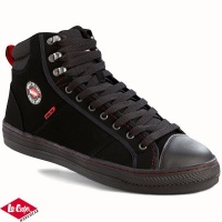 Lee Cooper Safety Boot - LC022