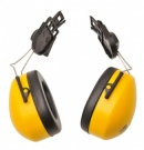 Clip On Ear Protector - PW42