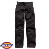 Dickies Redhawk Ladies Trousers - WD855