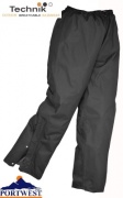 Minnesota Waterproof Breathable Trouser - TK89