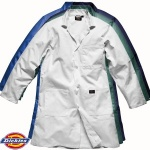 Dickies Redhawk Warehouse Coat - WD200