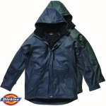 Dickies Raintite Jacket - WP50000X