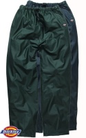 Dickies Raintite Trouser - WP51000