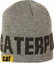Caterpillar Branded Cap - C1128043